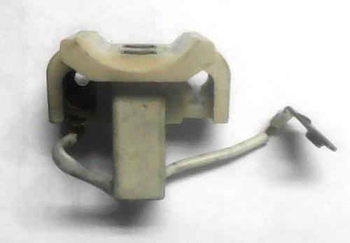 carbonera alternador bronco taurus (c536-b)