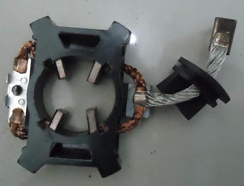 carbonera arranque spark 9600010 rt