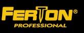 carbones herramientas powermaq - ferton consulte !!!