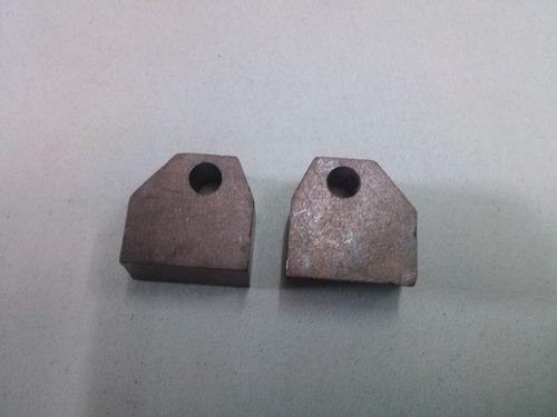 carbones para arranques chevrolet rx-58 modelos antiguos