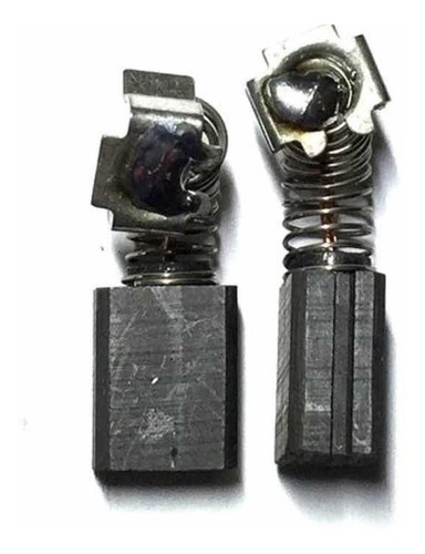 carbones rotomartillo black decker kd 975 kd 990
