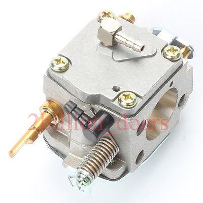 carbono de carburador carburador stihl ts400 corte concreto
