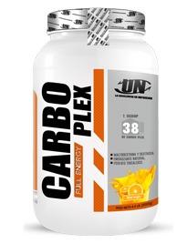 carboplex 2 kg energetico puro mpc nutricion deportiva