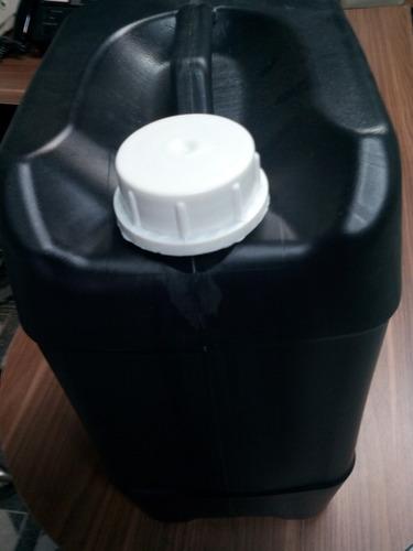 carboyas nuevas 20 litros