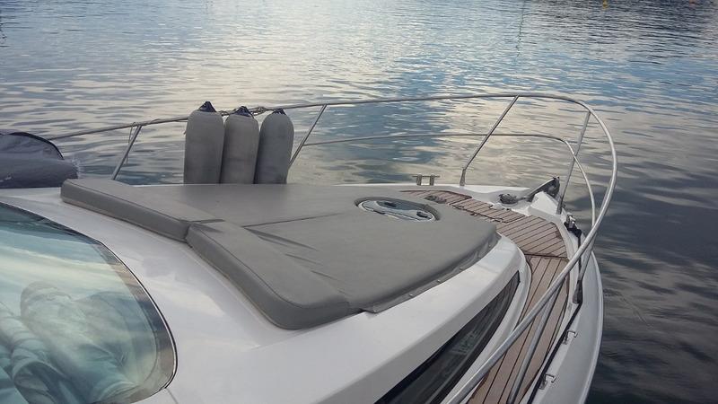 carbrasmar 340 atlantis phantom real  cimitarra baylner