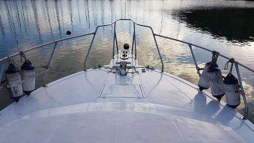 carbrasmar 43  scania dsi 11 2x325 hp  1980/2007 completa.