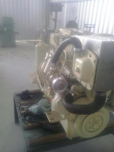 carbrasmar dourado 22, diesel, pé de galinha, mercedes turbo