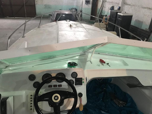 carbrasmar xaréu 22 volvo aqad40b 190 hp 1986/2017. caiera