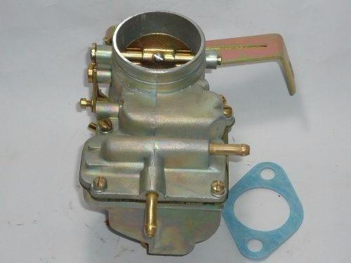 carburador 1.6 chevette 1973 dfv gasolina frete gratis !!!