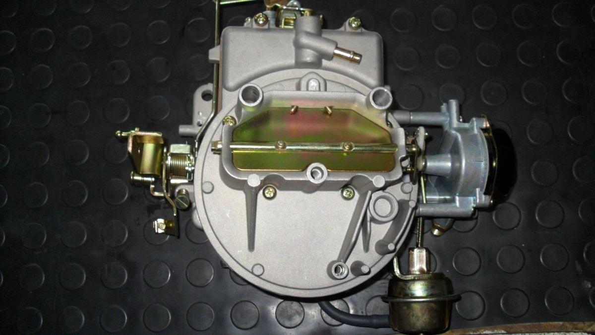carburador  bocas ford   chevrolet  bs  en mercado libre