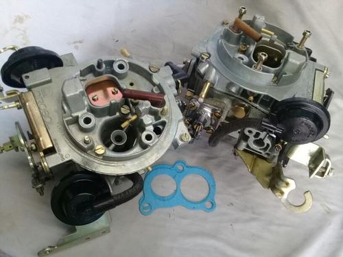 carburador 2e.
