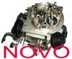carburador 2e modelo solex escort pampa motor ap 1.8 à alcoo