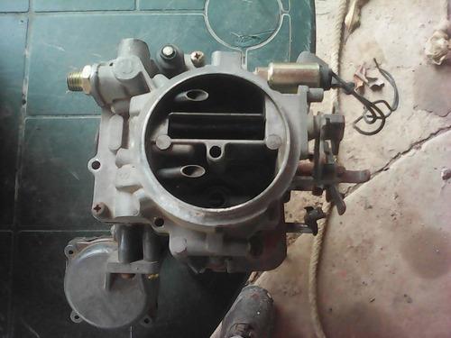 carburador 2f