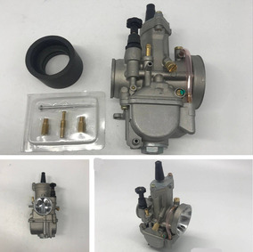 New Carburetor Rebuild Kit Honda ATC350X 350cc 1985 1986