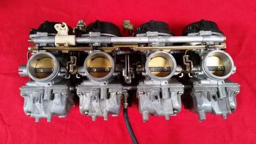 carburador 38mm auto moto rally competicion