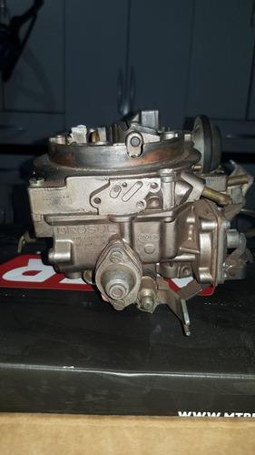 carburador 3e brosol usado