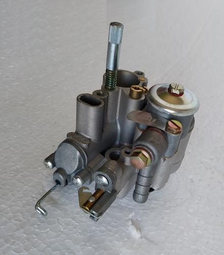 carburador bajaj classic - vespa