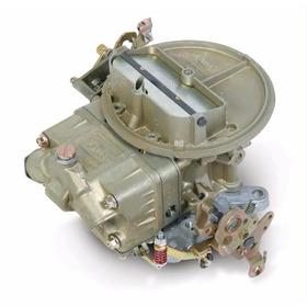 Carburador Bijet Holley 350 Cfm  Maverick Dodge Landau F100