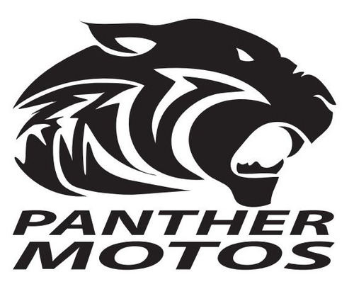 carburador brava altino r 150 s/bomba. en panther motos