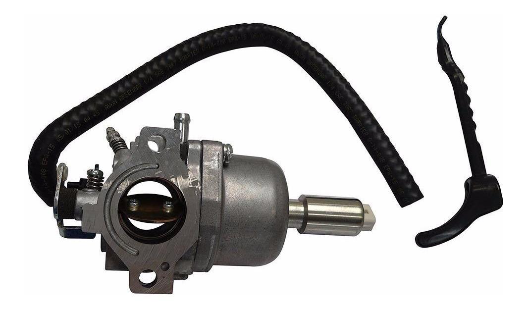Carburador Briggs & Stratton * Original * 794572