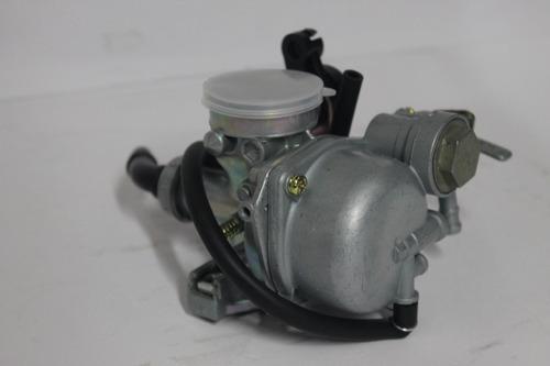 carburador c110, px, fair todas - nany motos