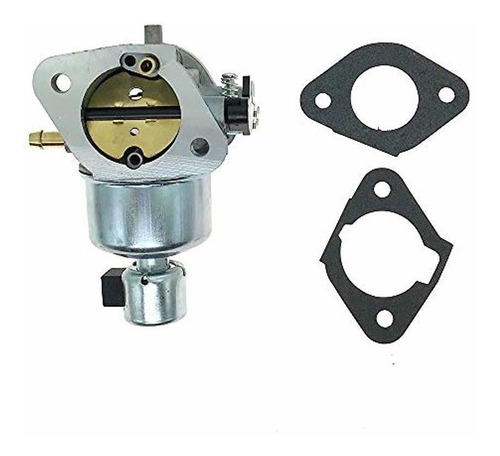 carburador carb kit para kawasaki  carb se adapta a frv...