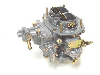 carburador carburacion afinados inyectores inyeccion taller