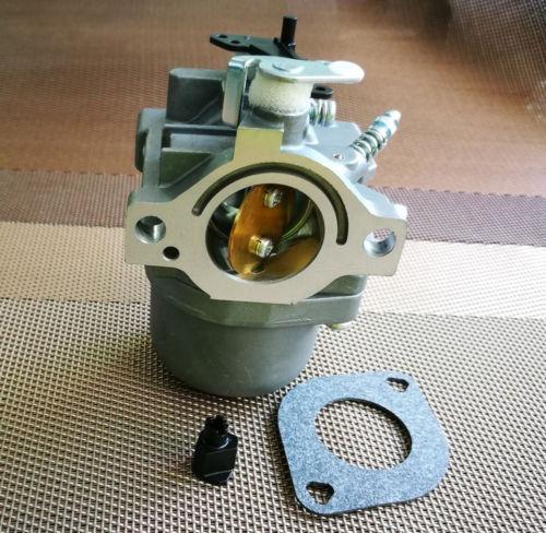 carburador carburador con juntas se adapta a briggs   stratt