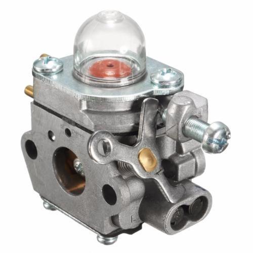 carburador carburador de walbro wt-973 troybilt tb21ec tb22e