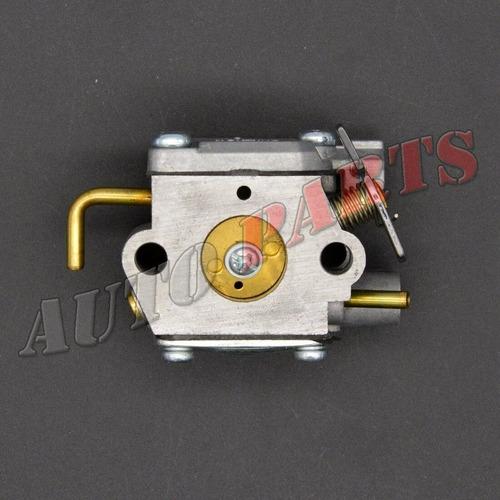 carburador carburador para ryobi rgbv3100 (907171128) 2