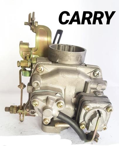 carburador carry y súper carry $140 y $180