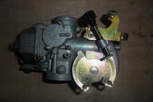 carburador cbx 200 / nx 200 / xr 200 - 05902