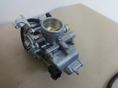 carburador cbx 250 twister - 03512
