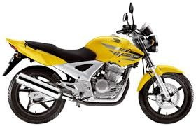 carburador cbx 250 twister completo