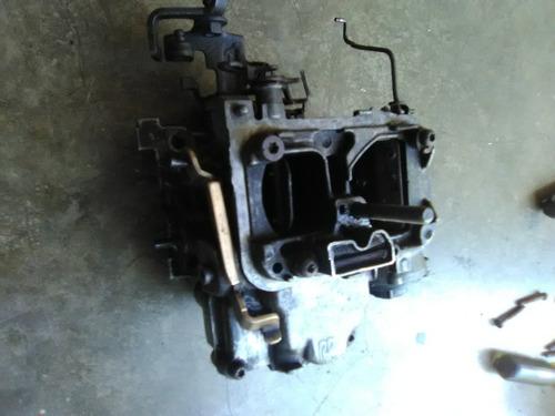 carburador century buick celebrety