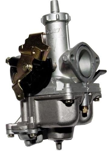 carburador completo cg83/99 novo