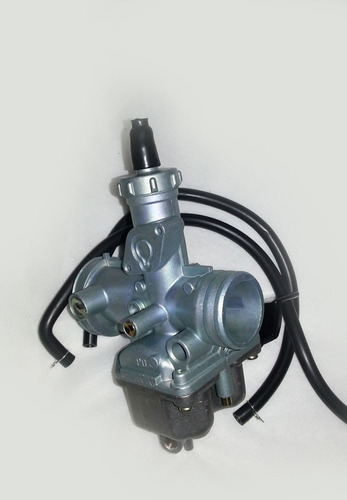 carburador completo titan 150 2004 até 2008  ks es esd