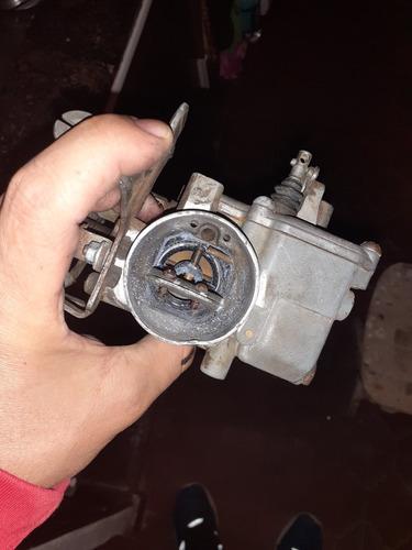 carburador daihatsu wide