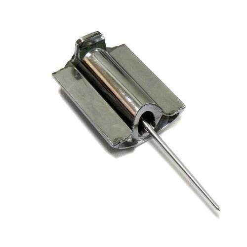 carburador de competição  flat slide  pj 36mm - siox