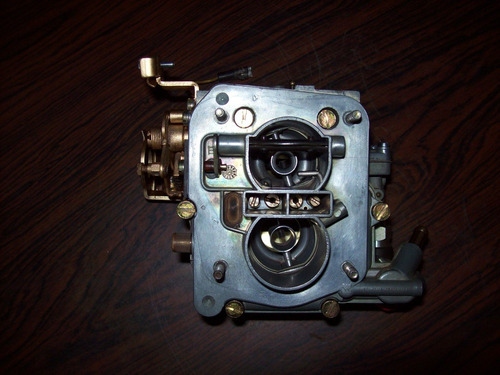 carburador de fiat uno,duna,fiorino, (recambio)1300 cc
