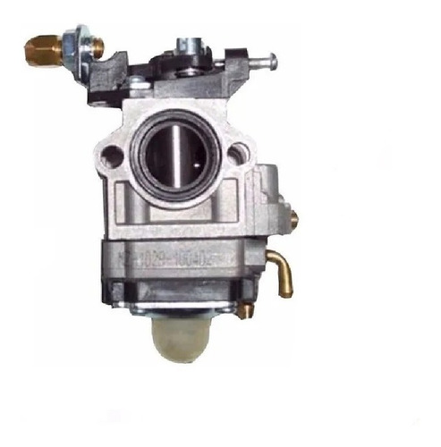 carburador desmalezadora 2 tiempo 45 52cc chinas tipo walbro