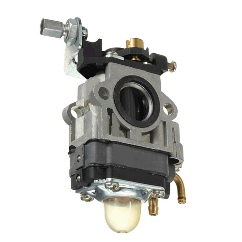 carburador desmalezadora 43 a 52cc lusqtoff china