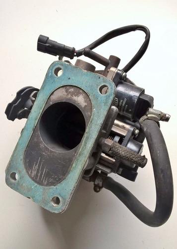 carburador do tempra tipo 1.6 16v 95 original