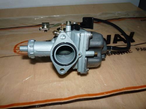 carburador empire - horse1 y 2 arsen2 owen- moto market