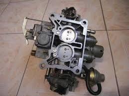 carburador ford motorcraft remanufacturado
