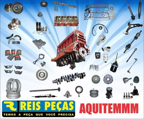 carburador gm monza 1.8 82/85 gas 35-alf