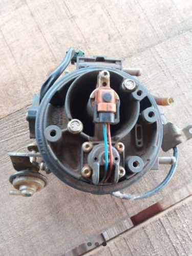 carburador gol quadrado usado original