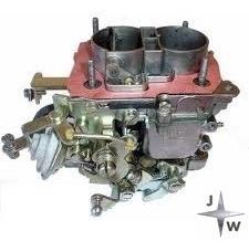 carburador gol voyage parati saveiro motor cht 1.6 alcool to