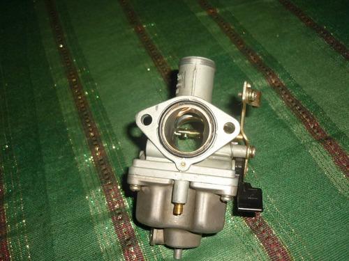 carburador heihin japan pz26