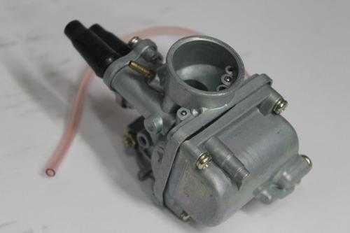 carburador hero puch 65 - nany motos